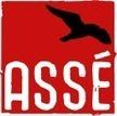 Vers la gratuité scolaire | site Web d'information | Archivance - Miscellanées | Scoop.it
