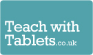 Tablet Technology News and information for Schools