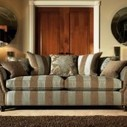 Tips on buying a new sofa. | interior design | Scoop.it