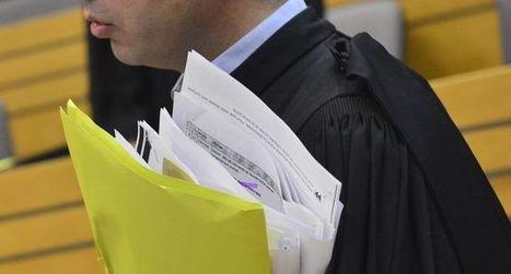 Examen d'entrée au centre régional des avocats : les candidats repassent l'épreuve - La Dépêche   Vie du Campus   Scoop.it