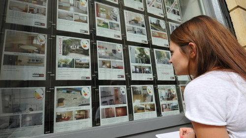 L'immobilier poursuit sa chute à Marseille – La Provence