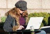 Trouver du travail grâce aux réseaux sociaux | Management et carrière | Scoop.it