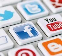 Cuatro Tareas de Marketing Online para 2015 - Punto Biz | facebook marketing | Scoop.it