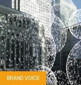 Data Marketing : collecter la bonne donnée - Médias | Transition Digitale de l'Entreprise | Scoop.it