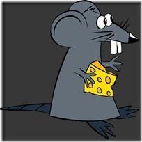 Mann oder Maus – das ist hier die Frage – Claas Bahr aus Münster ... | Claas Bahr | Scoop.it
