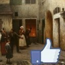 Want To Share A Video Of An Execution By Beheading? Facebook's Cool With ... - Uproxx | snuff | Scoop.it