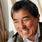 How Marketing Legend Guy Kawasaki Manages His Social Media Presence | Internet Billboards | Social Media, Curation, Content Today | Scoop.it