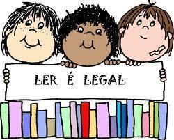 15 obras literárias em PDF grátis para ler com os filhos | A savoir | Scoop.it