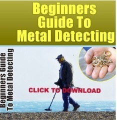 Facts about Metal Detection | Social media Marketing 1 | Scoop.it
