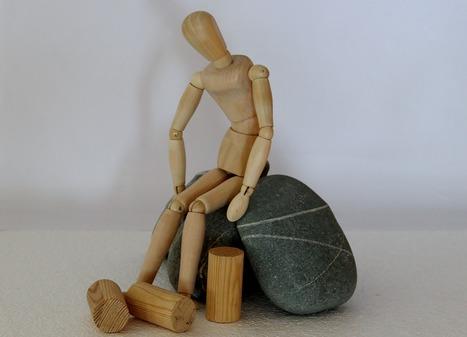 Programa de intervención temprana en incapacidad temporal por enfermedades musculoesqueléticas   Promoción de la salud en el trabajo   Scoop.it