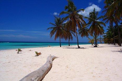 INVESTIR DANS UN CASINO A PUNTA CANA EN REPUBLIQUE DOMINICAINE | sunfim immobilier monde | Scoop.it