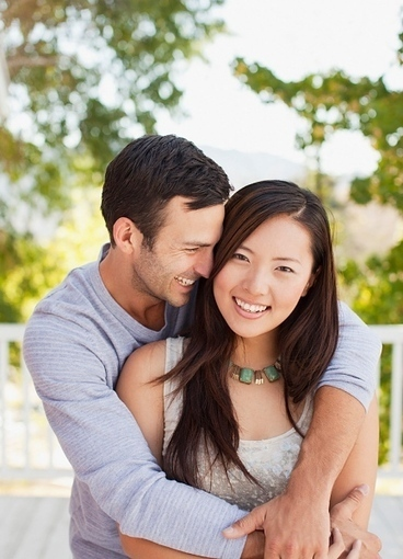 Handling Parents' Objections to Your Interracial Romance | Dating | Scoop.it