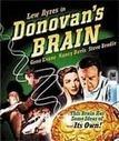 Cognitive Science Movie Index | Productivity Backwash | Scoop.it