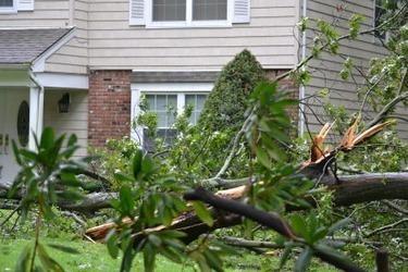 NOAA Predicts Dangerous Hurricane Season - Patch.com | Healthcare Events | Scoop.it