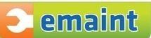 eMaint EMEA | eMaint | Scoop.it