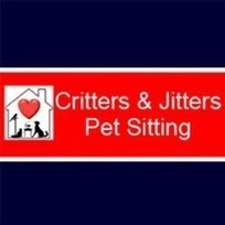 Critters & Jitters Pet Sitting | The Best Professional Pet Sitter in Woodstock | Scoop.it