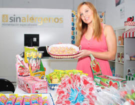Franquicia libre de alergias e intolerancias | Gluten free! | Scoop.it