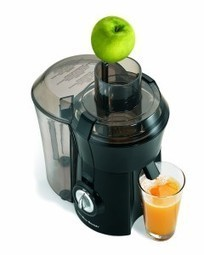 Hamilton Beach 67601 Big Mouth Juice Extractor Review | Top Rated Juicers For Sale | Beek1966 | Scoop.it