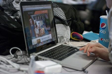 Treize MOOC à suivre en cette rentrée | Veille & Documentation | Scoop.it
