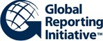 Electric Utilities Sector Supplement to GRI | Corporate Ecosystem Services | Scoop.it