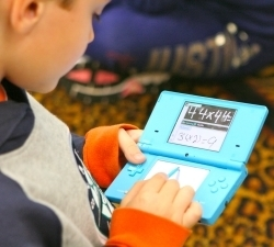 Bring Your Own Technology Empowers Educators to Facilitate Learning | BYOT @ School | Scoop.it