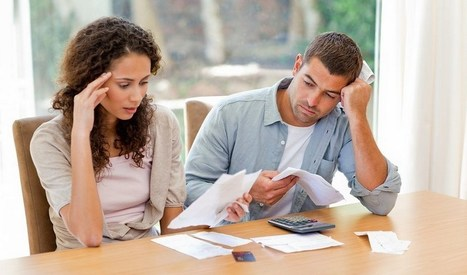 Quick Loans Same Day- Acquire Cash on Same Day You Require | Quick Loans Same Day | Scoop.it