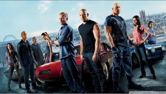 Download Movie Free: Fast and Furious 6 (2013) movie online | free movie download | Scoop.it