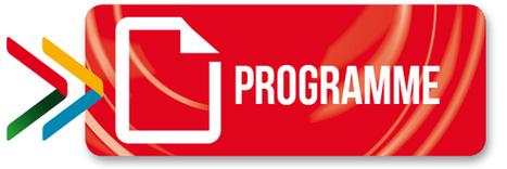 Les Trophées de l'Innovation CIMA 2015 sont lancés ! Le CIMA est le 1er Congrès International des Acteurs de l'Accompagnement, et se tiendra les 8-9-10 avril 2015 à Limoges   Démocratie Sanitaire, Régionalisation   Scoop.it