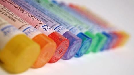 Enorme Meta-Estudio revela que la Homeopatía es ineficaz en el tratamiento de la Salud. Gizmodo | Farmacia Social Media | Scoop.it