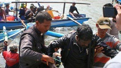 Australia asylum shift 'troubling'   Australian Asylum Seekers   Scoop.it