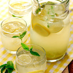 How to Make Better Lemonade by Ruth Reichl | thinking about food | Scoop.it