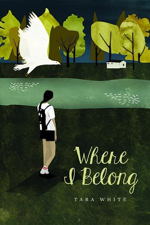 CM Magazine: Where I Belong. | AboriginalLinks LiensAutochtones | Scoop.it