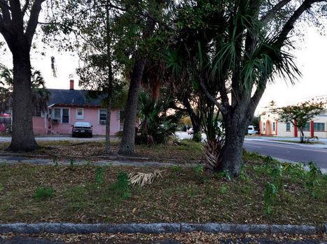 Kriseman seeks to reclaim hundreds of 'dead' properties using outside legal help | Neighborhood | Scoop.it