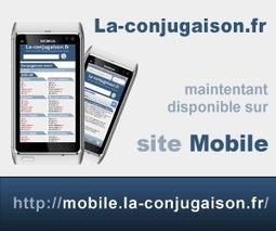 Le pluriel des emprunts - La conjugaison.fr | test anglais | Scoop.it