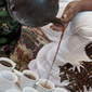 KENYA: Food security concern as farmers switch from maize to coffee   Food issues   Scoop.it