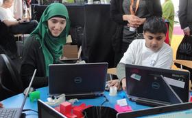 It-baseret undervisning og læring til den danske skolesektor | Printer-3D software | Scoop.it