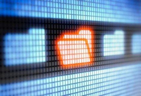 L'open data, une mine pour l'économie sociale e... | S'inspirer pour innover | Scoop.it