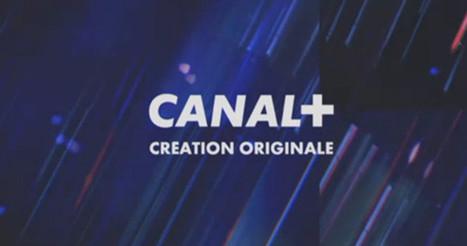 Sanctuaire, la nouvelle Création Originale de CANAL+ - Canal Plus | Séries TV françaises | Scoop.it