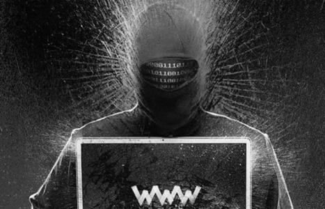 Dark web et Deep web : quelles différences et comment y accéder ? | Trucs et astuces du net | Scoop.it