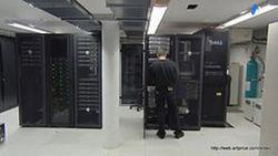 Verspieren dédie un site Internet aux sociétés informatiques | Assurance digitale | Scoop.it