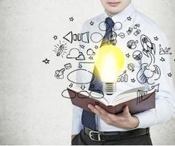 7 Formas de aprender uma nova habilidade de negócios - 180graus.com   Aprendendo a Aprender   Scoop.it
