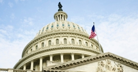 Why Should Congress Enjoy Special ObamaCare Subsidies? (Video) | FaithPatriot | Scoop.it