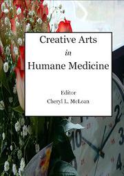 Creative Arts in Humane Medicine: Professor Yale School of ... | Creatively Aging | Scoop.it