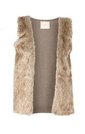 La veste col V, dans toutes les matières   La mode en France   Scoop.it