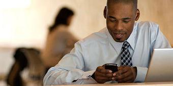 Comment booster votre smartphone? | Timothée Petit | Scoop.it