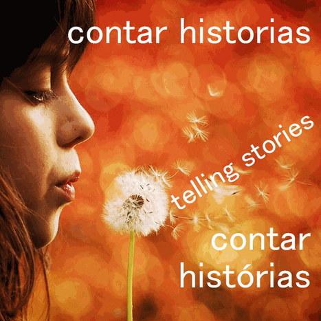 201 historias, 201 sueños | Fomento de la lectura | Scoop.it
