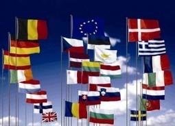 Unidades didácticas para profesores de Español como Lengua Extranjera (ELE) | Blog de Curshop | Blog de Curshop | Merchele | Scoop.it