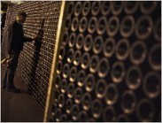 Cash-strapped French government selling fine wines | The Wealth of Nations | Scoop.it