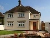 Immobilier : Risque d'effondrement dans le sud de l'Angleterre !   Annonce immobilière Wadimo: vente   Scoop.it