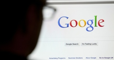 More About Google's Search Quality Rating Guidelines | SEJ | Social Search & SEO | Scoop.it